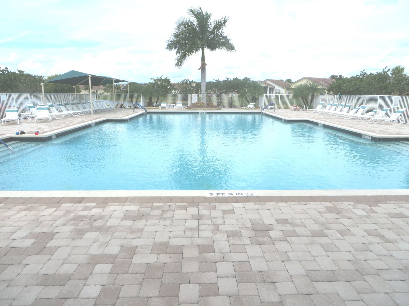 Heritage Oaks at Tradition Port St. Lucie Homes